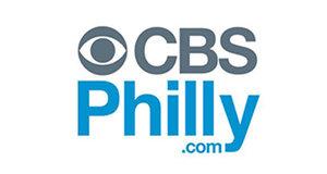 CBS-Philly.jpg