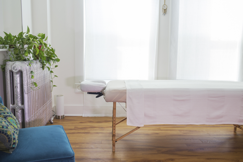 jen-obst-massage-studio