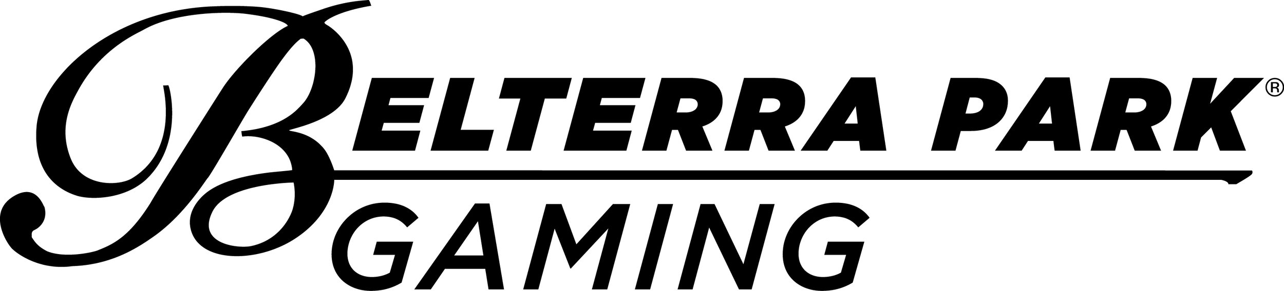 Belterra Park Gaming Logo Primary.jpg