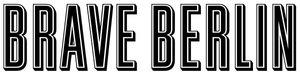 BB-Logo-For-Docs.jpg