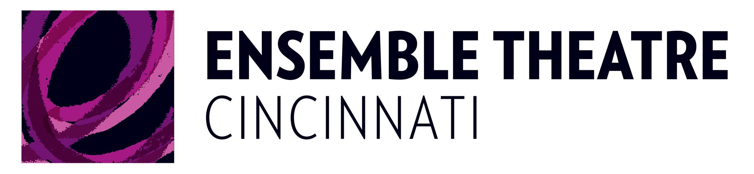 Ensemble-Theatre-Logo.jpg