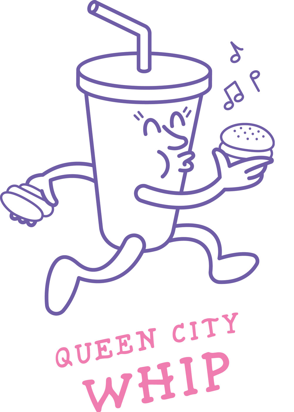 queencitywhip.jpeg