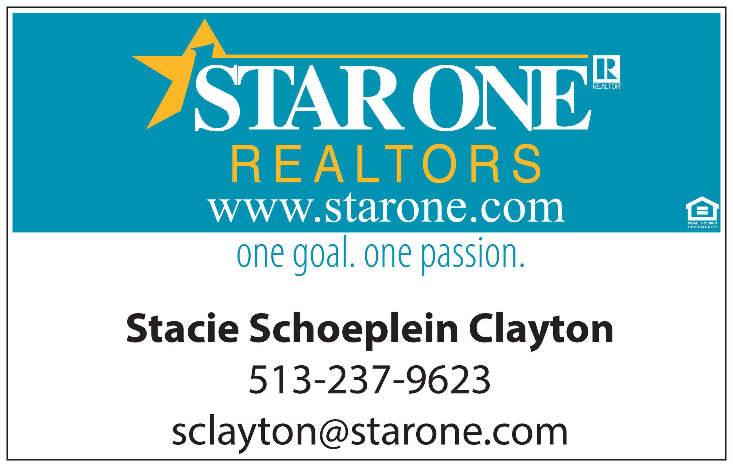 StarOne_SchoepleinClayton_LongLogo.jpg