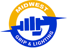 midwest_grip_lighting.png