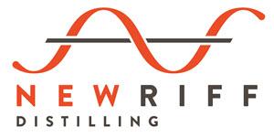 new-riff-distilling-logo.jpg