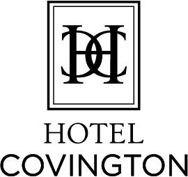 Hotel Covington Stacked Box.jpg