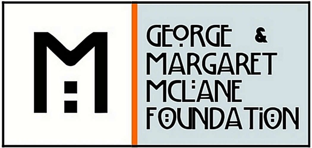 mclane logo 2.jpg