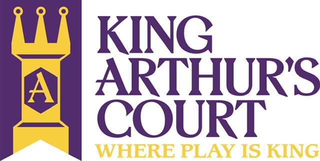 KAC_Logo.jpg