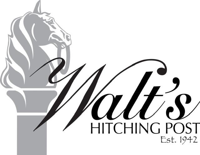 Walts Hitching Post Logo.jpg