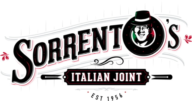 Sorrento's_Main Logo_Final_10.19.18_Final.jpg