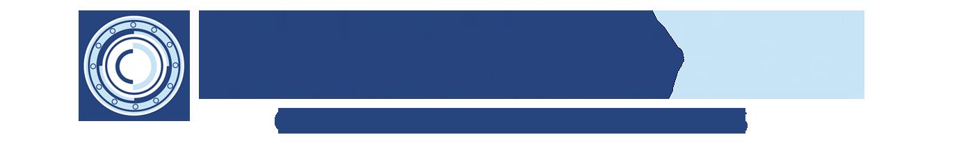 logo_header_new2.png