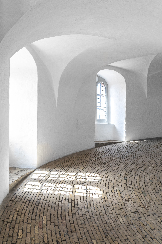 RUNDETARN   COPENHAGEN, DENMARK