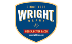 wrightbrand-logo-clients-page.jpg