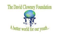 clowney-240x147.jpg