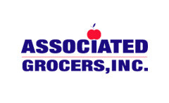 associatedgrocers-240x147.jpg