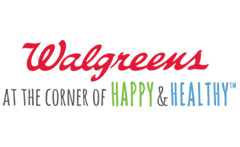 walgreens-logo-clients-page.jpg