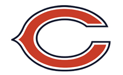 bears-client-logo.jpg