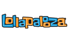 lollapalooza-logo-clients-page.jpg