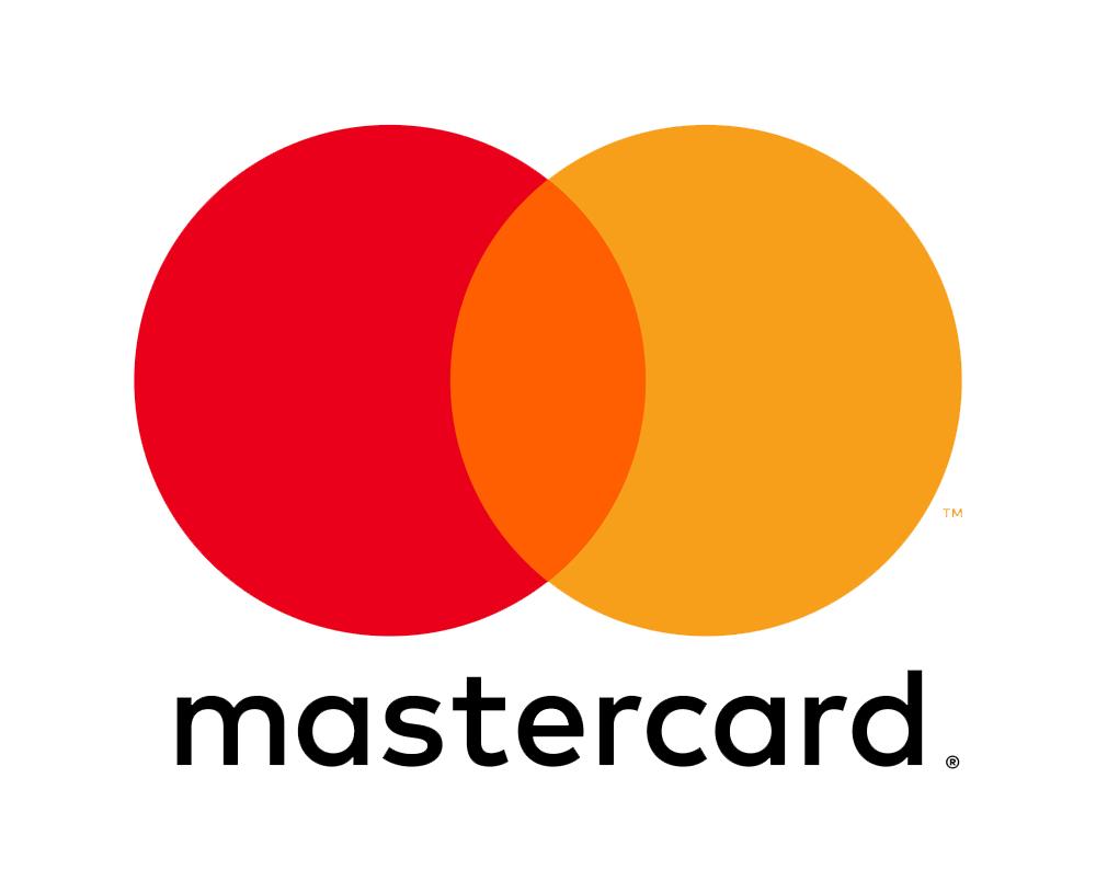 new mastercard logo.jpg