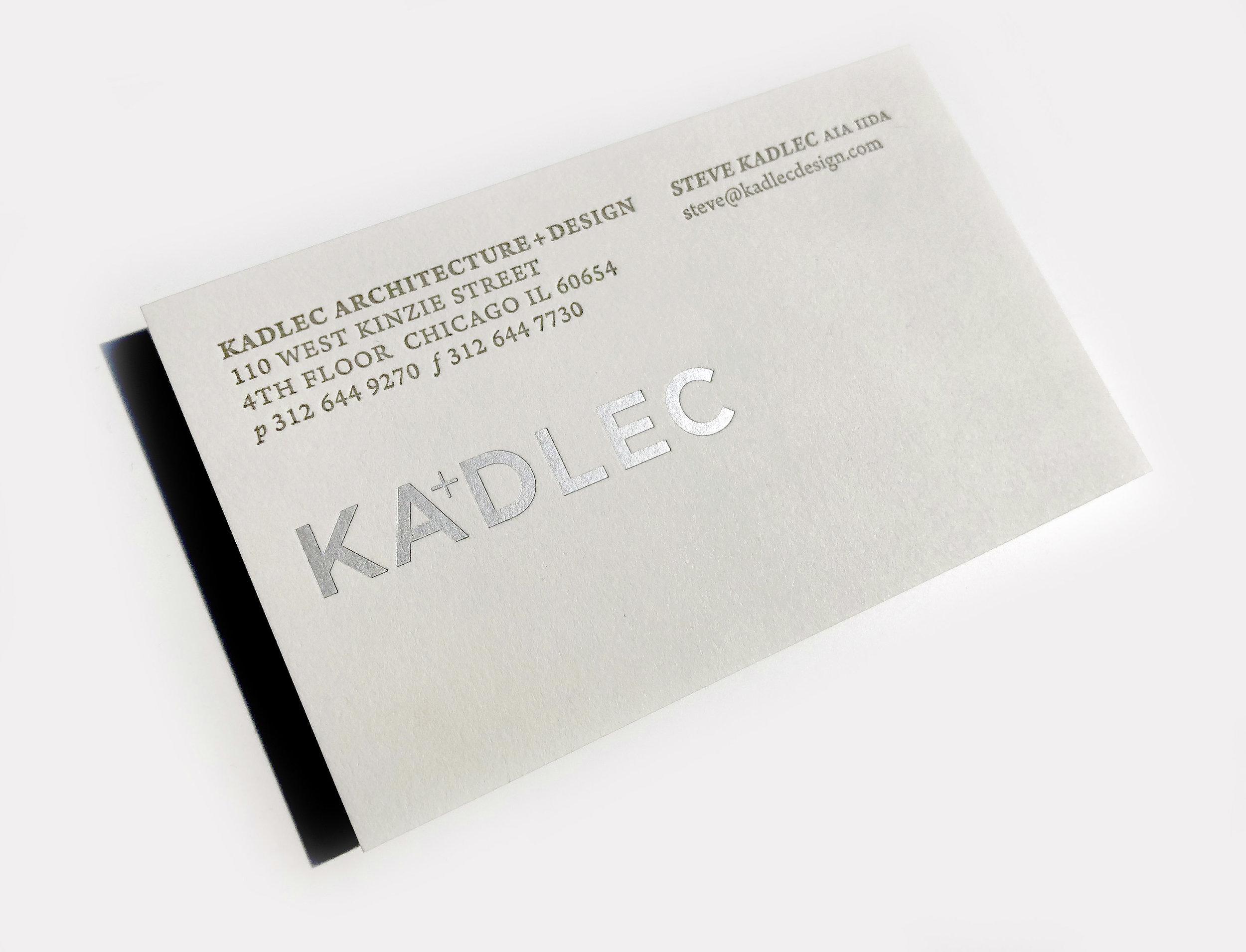 sparc_kadlec_b_card.jpg