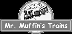 muffinlogo.png