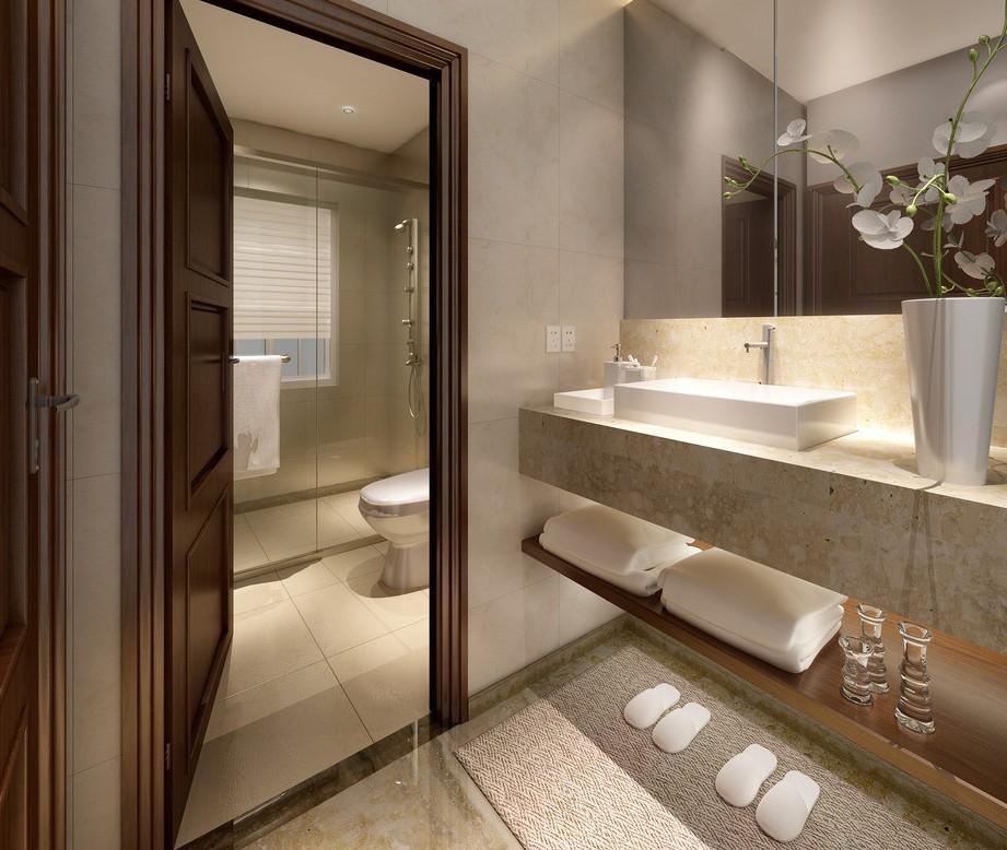 bathroom-design-bathroom-pictures-ideas-apartment-rustic-sites-pics-of-bathrooms-designs-online.jpg