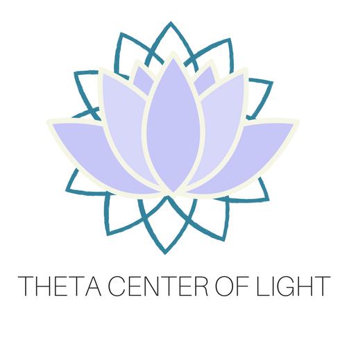THETA CENTER OF LIGHT-3.png