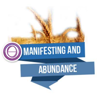 thetahealing-manifesting-and-abundance-400.jpg