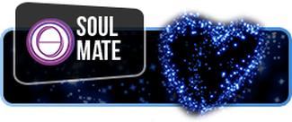 soul-mate.png