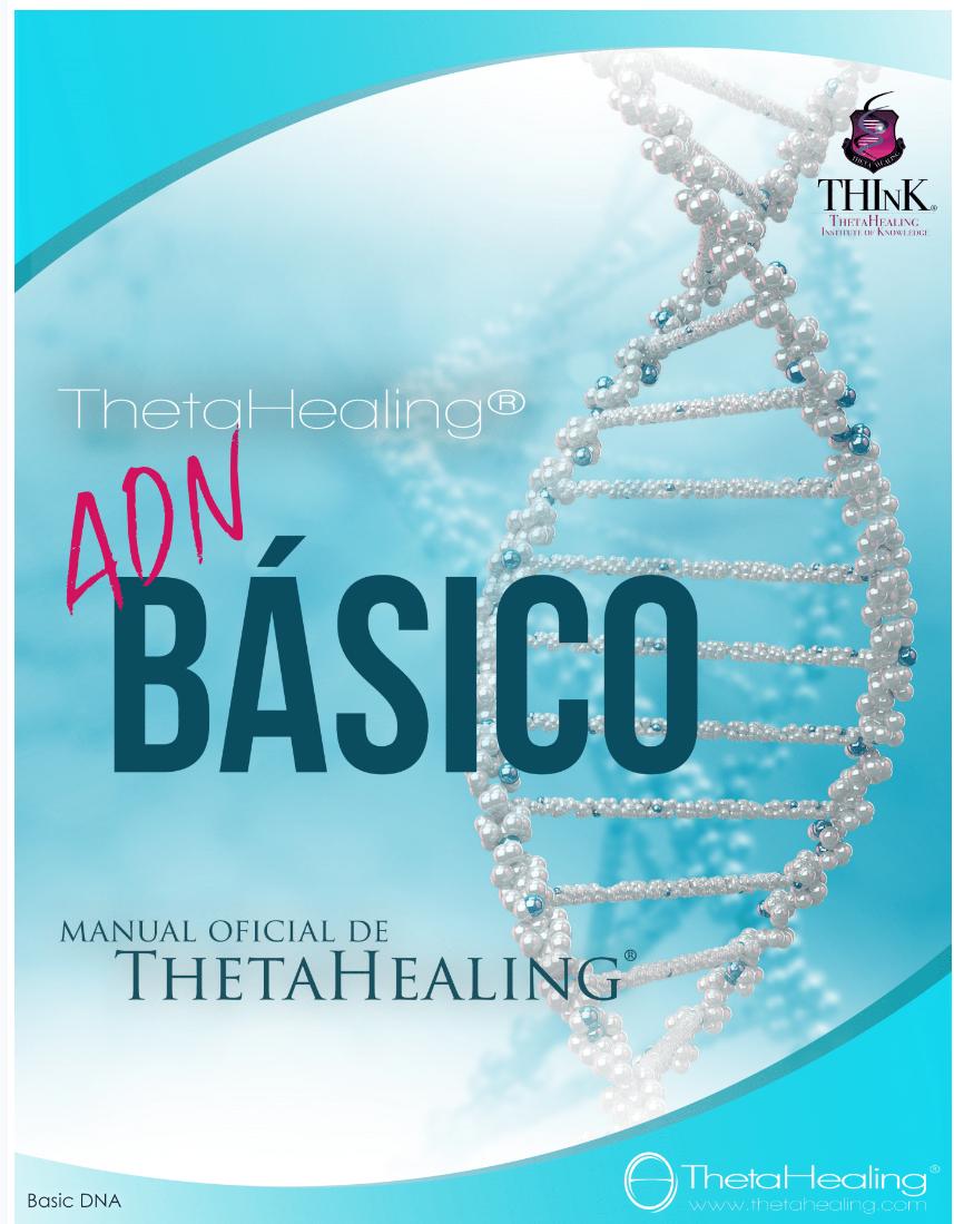 ADN Bsico manual.png