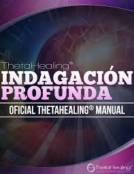 Indagacion Profunda 2.jpg
