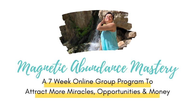 5 Day Manifesting Challenge (10).png
