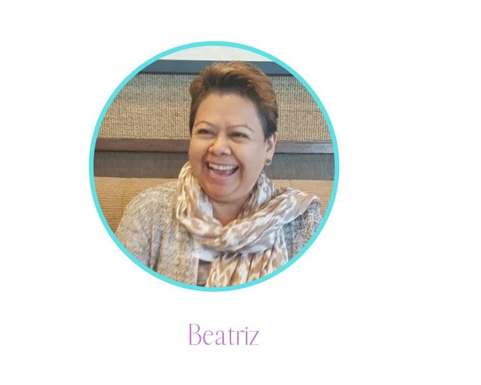 Beatriz with name.jpg