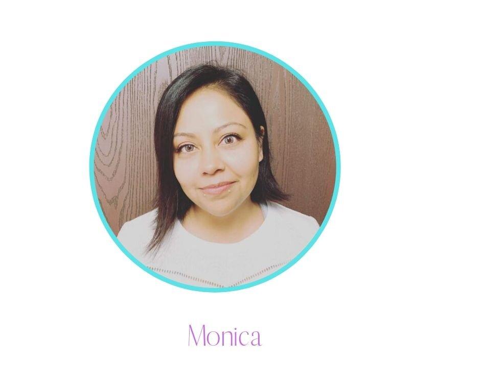Monica with name.jpg