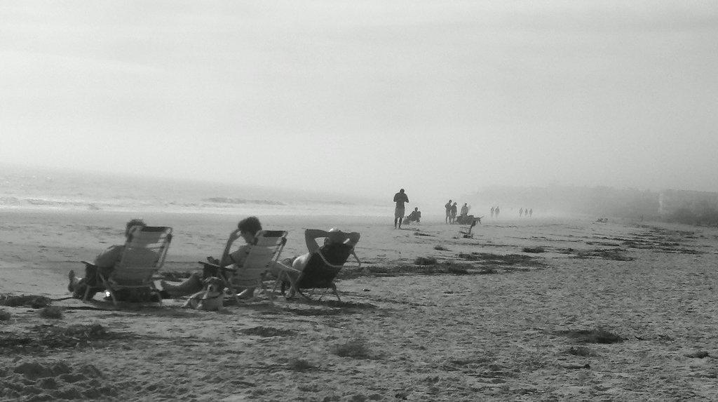 joe_miranda_beach Fog_5.jpg