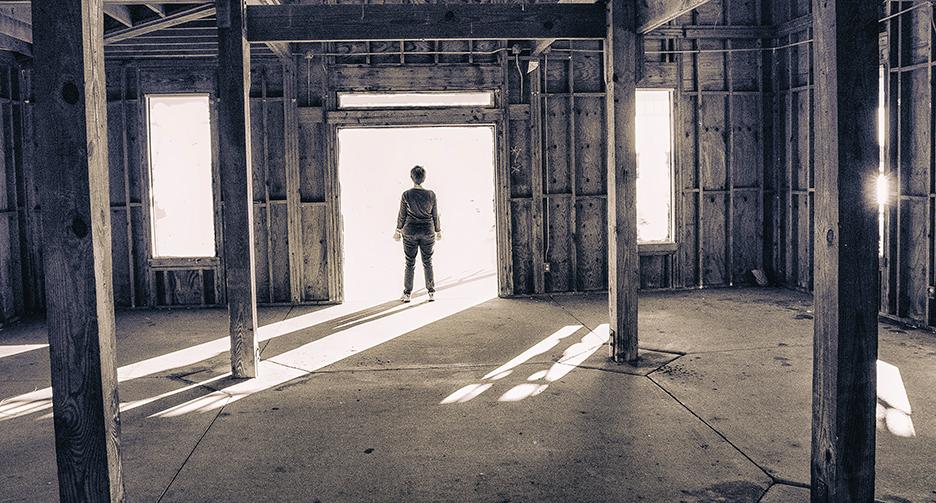 Abandoned Barn, Brunswic .jpg