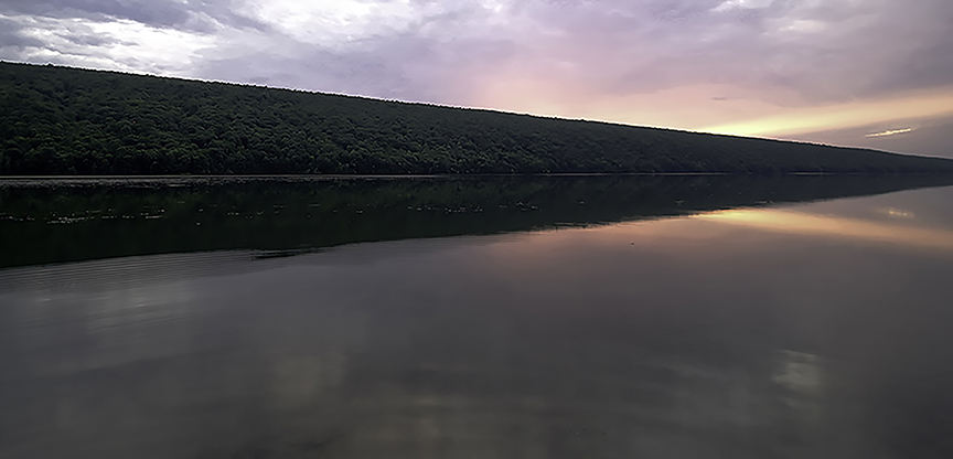 Sunset Hemlock Lake.jpg