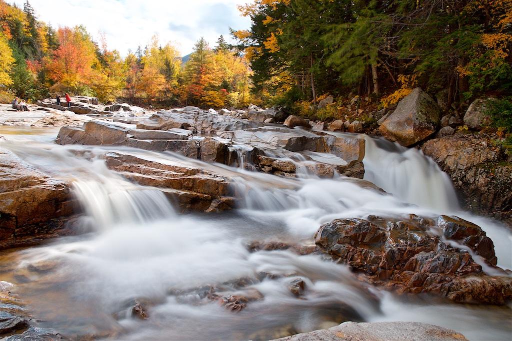 New Hampshire Stream.jpg