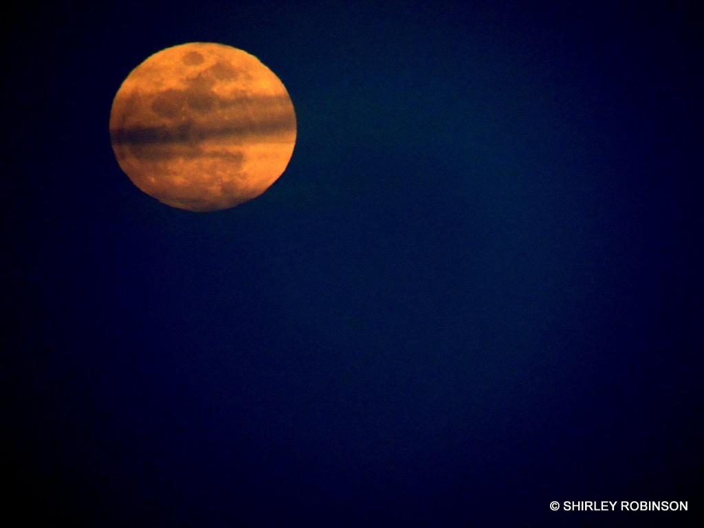12Shirley_Robinson_Astro2.jpg