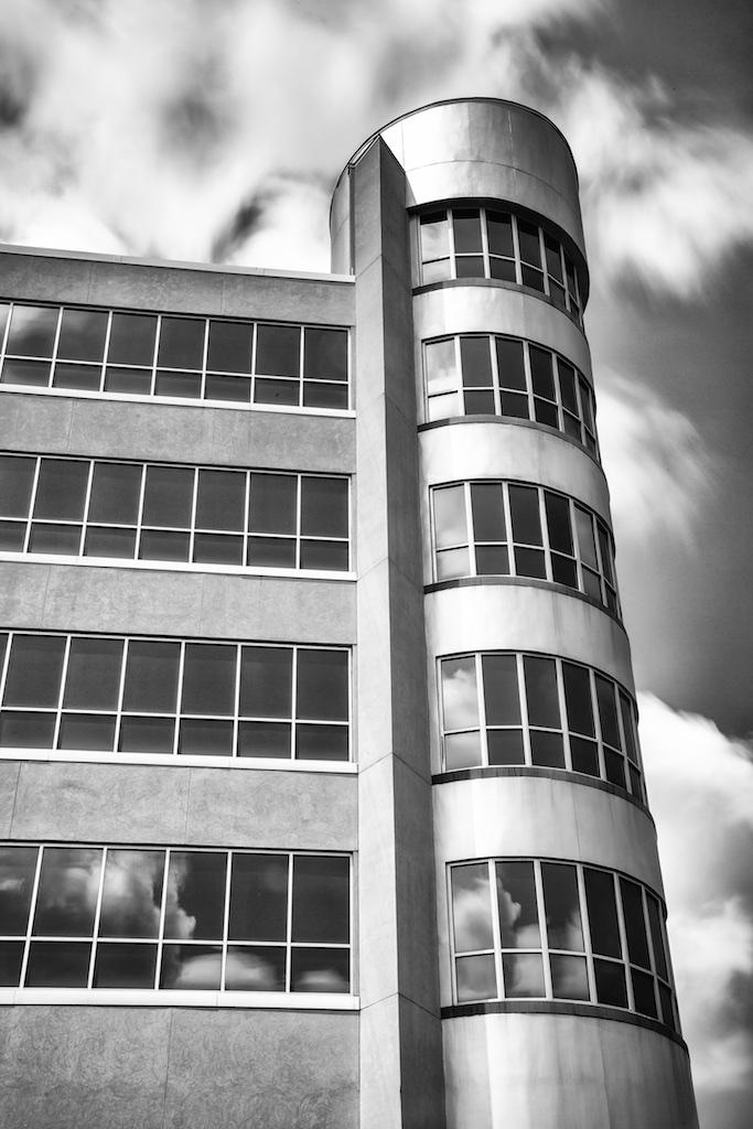 13Duke_Smith_Architectural1.jpg