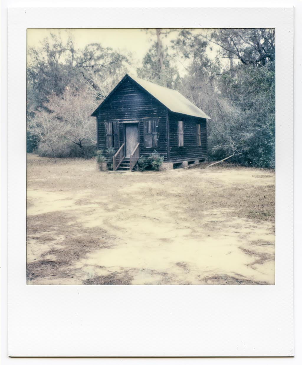 8Bob_Kelterborn_Polaroid2.jpg