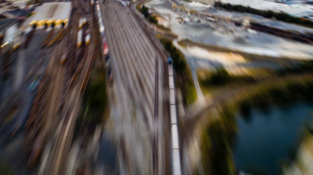14Michael_Milner_Flying High2.jpg
