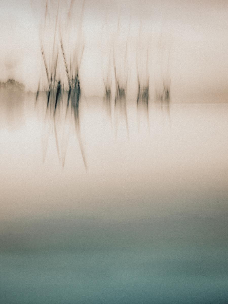 Ghost Ships.jpeg