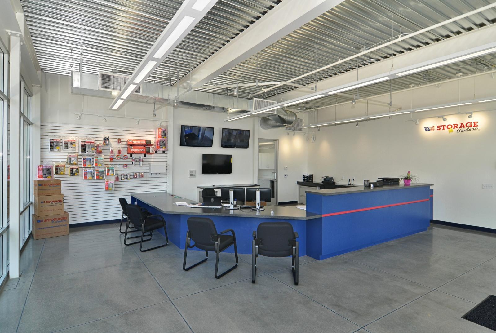 office16.jpg