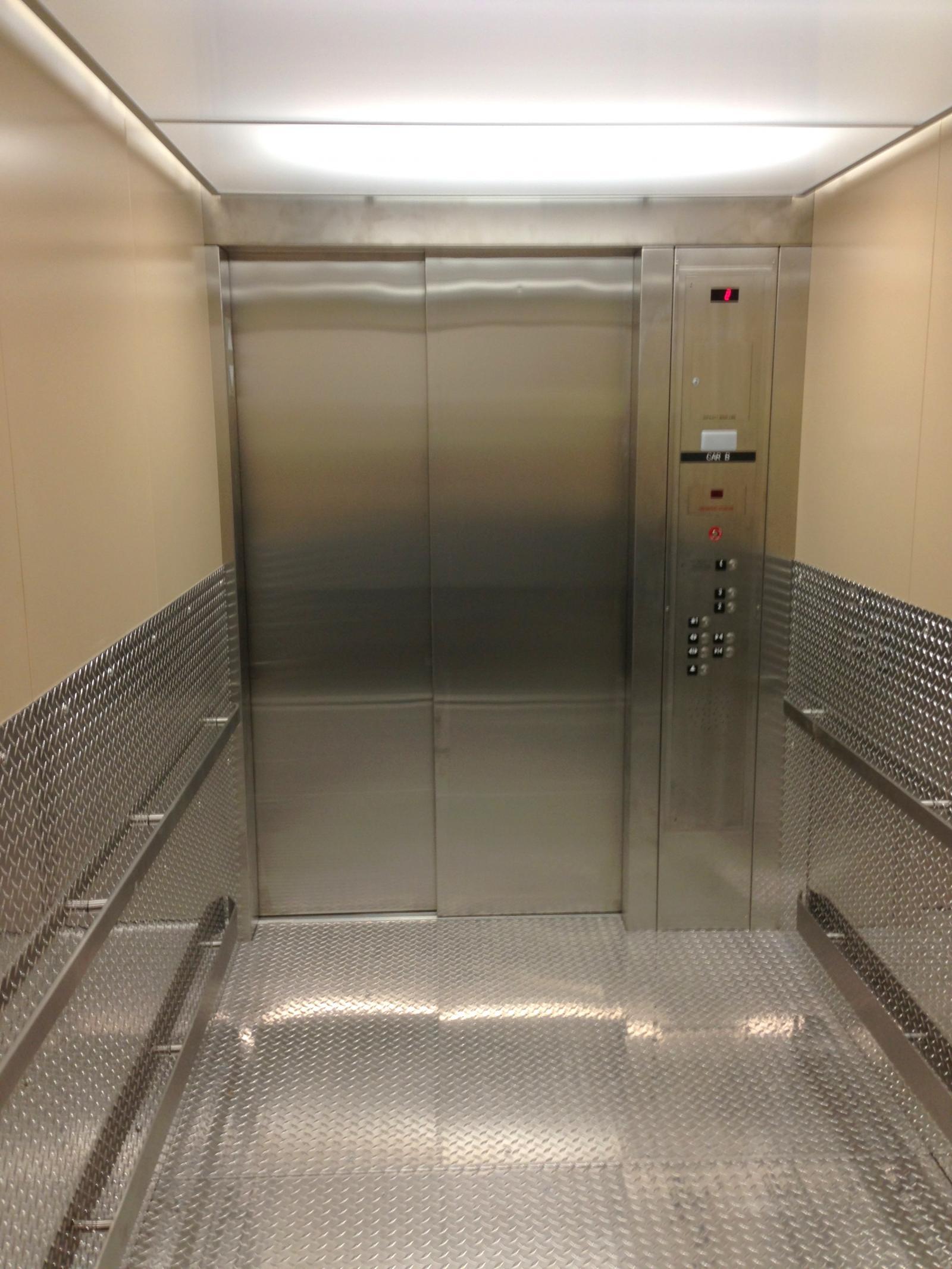 interiorelevator.jpg