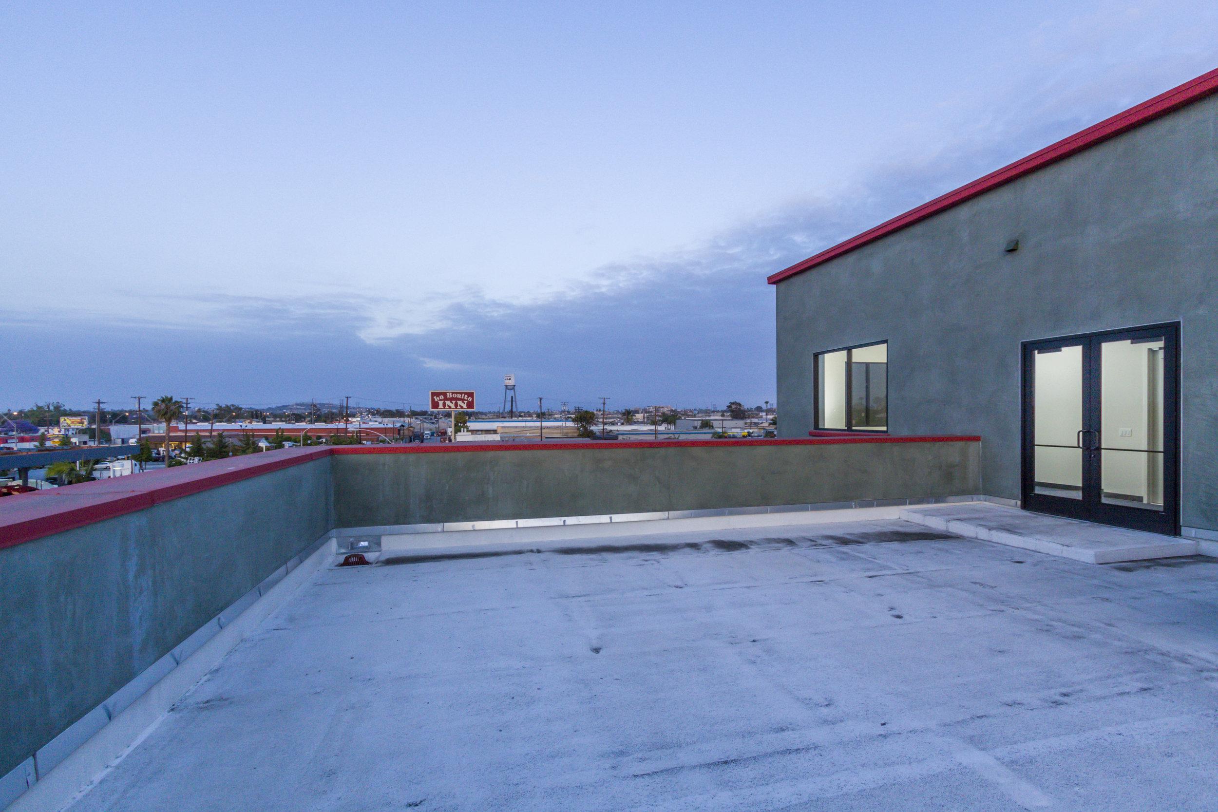 1700_Santa_Fe_Avenue_MLS_HID1141919_ROOM21.jpg