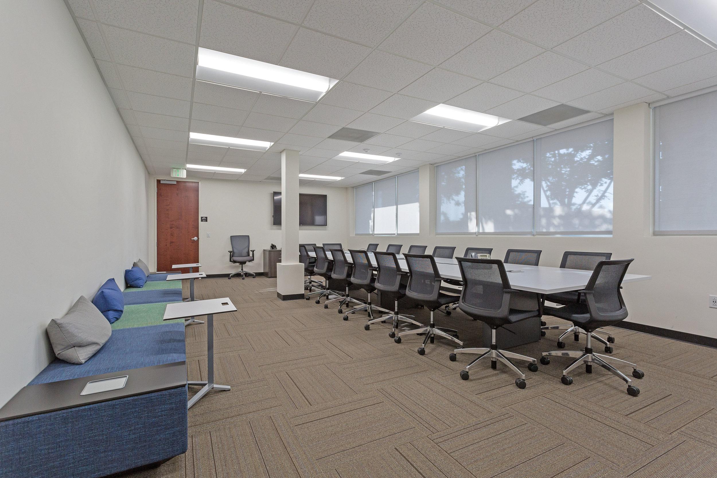 2042_Business_Center_Drive_MLS_HID1144294_ROOM10.jpg