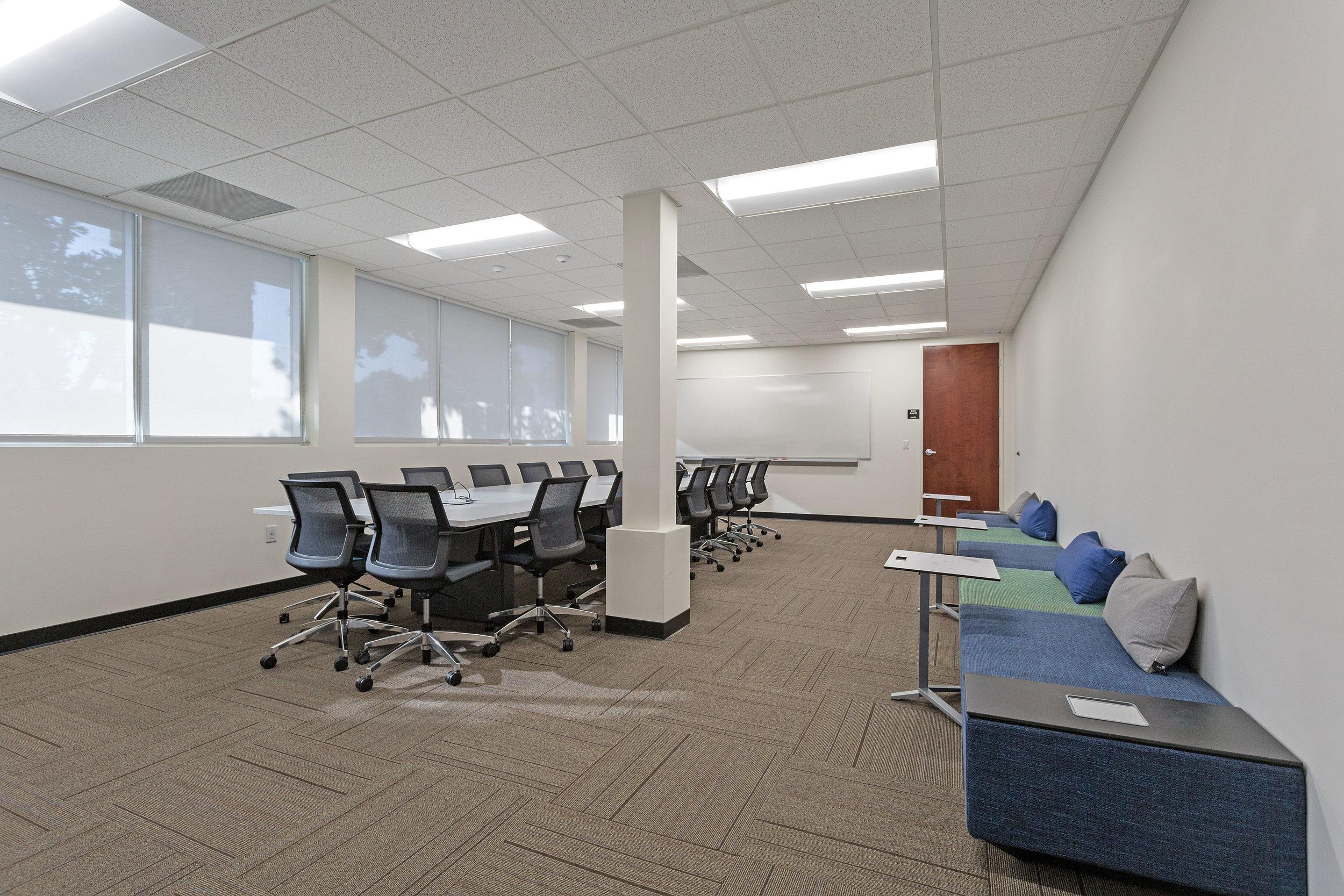 2042_Business_Center_Drive_MLS_HID1144294_ROOM11.jpg