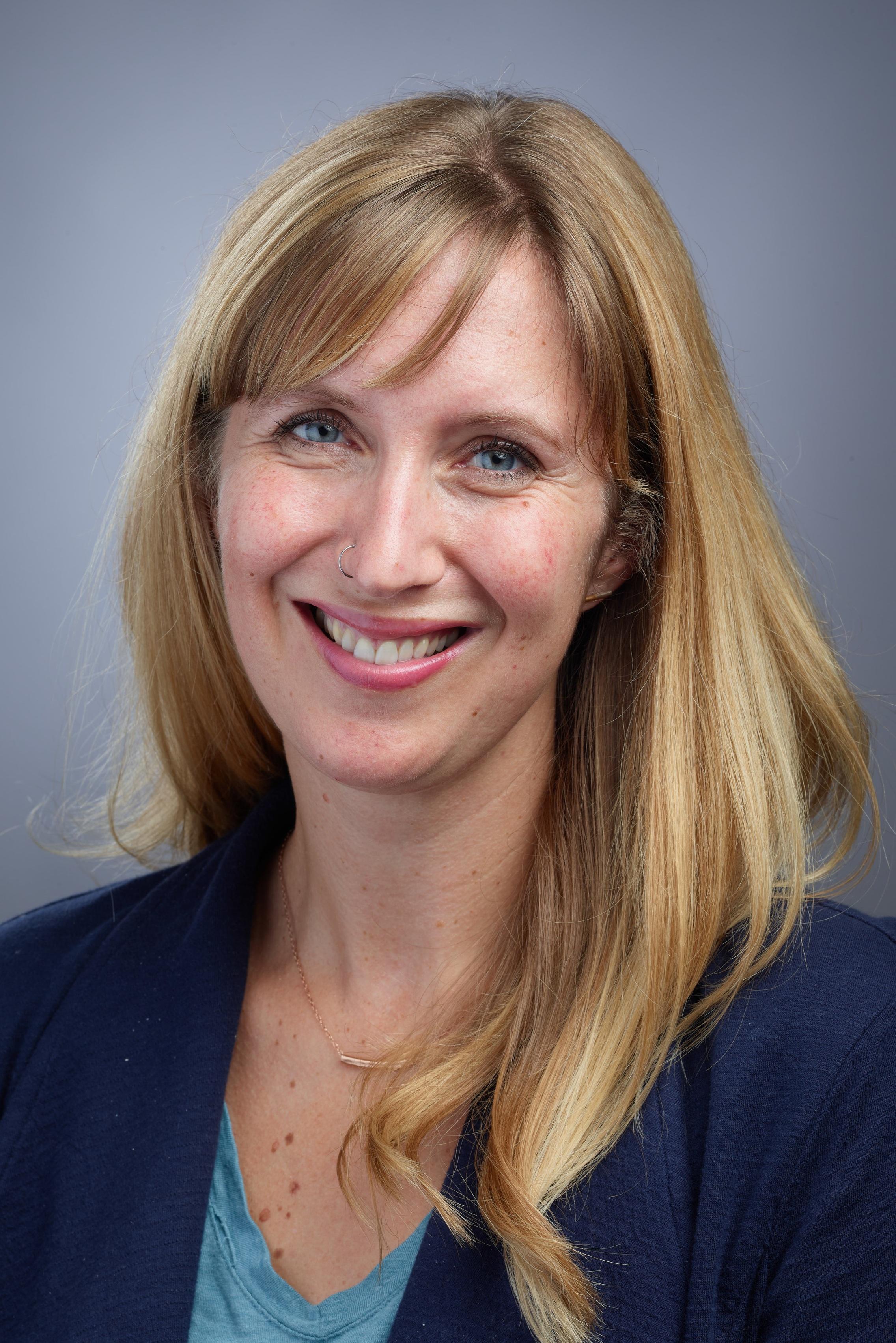 Margot Strauhull, LCSW, PMH-C