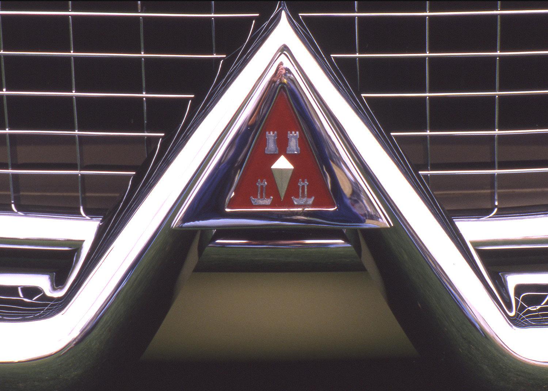 ss-cars-hdsn_ital.jpg